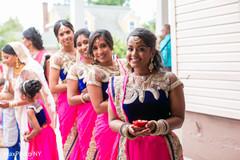 india wedding photography,indian wedding ceremony,indian bridesmaids