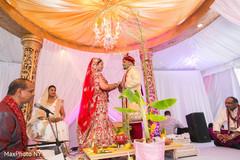 india wedding photography,indian wedding ceremony,indian wedding mandap,indian bride