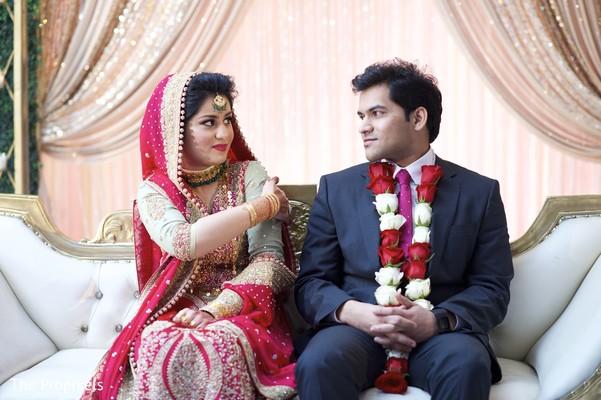 indian bridal fashions,indian groom fashion
