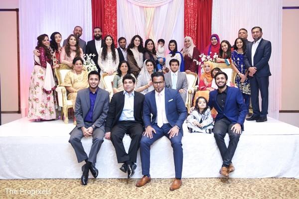 indian wedding portrait,indian wedding photography,indian wedding