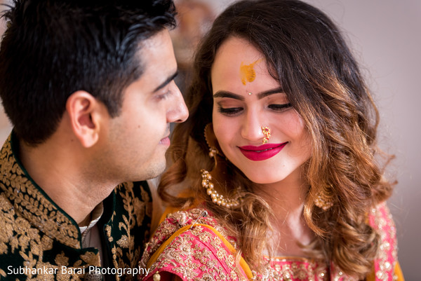 indian bride,indian wedding mehndi,indian bridal henna,indian pre-wedding celebrations