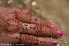 indian bridal jewelry,indian bride hair and makeup,indian wedding henna