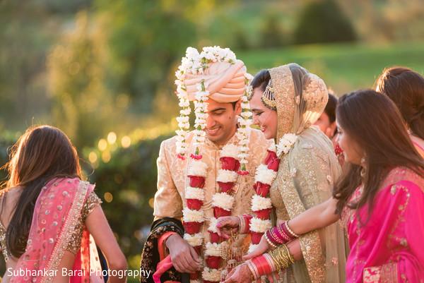 indian wedding cereremony,indian wedding photography,indian bride,indian groom
