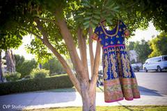 indian bridal fashions,bride ceremony fashion