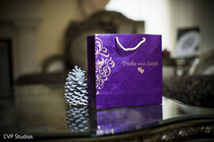 Inspiration Photo Gallery – Indian Weddings: Indian wedding favor ...
