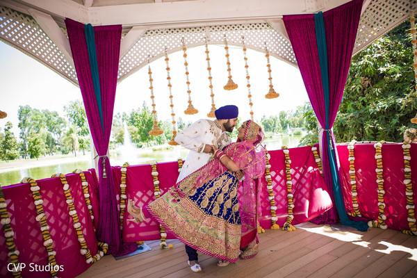 sikh groom,sikh wedding photography,sikh bride