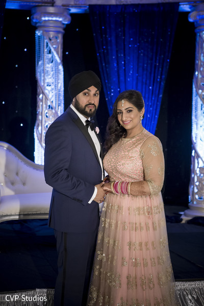 indian bride and groom,indian wedding planning and design,indian wedding reception