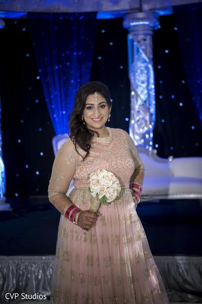 sikh bride,indian wedding planning and design,indian wedding reception