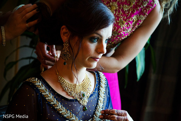 kundan,indian bridal jewelry