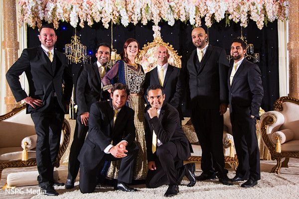 indian groomsmen,groomsmen fashion,indian bridal fashions
