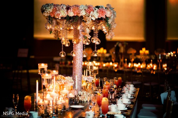 indian wedding floral and decor,wedding floral arrangements