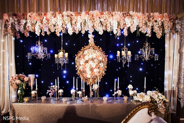 backdrop,indian weddings,indian wedding floral and decor