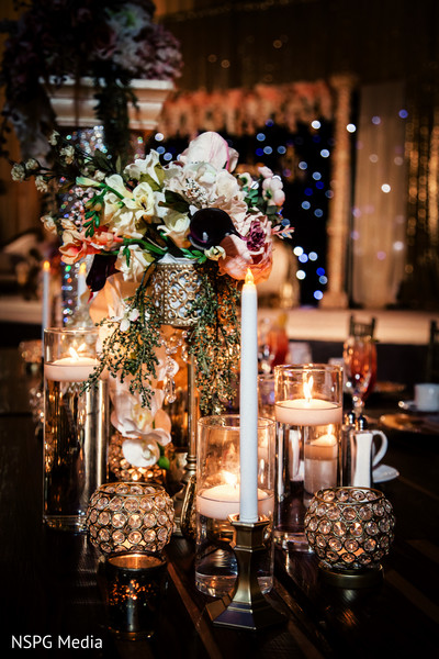 outdoor indian wedding decor,indian wedding floral and decor