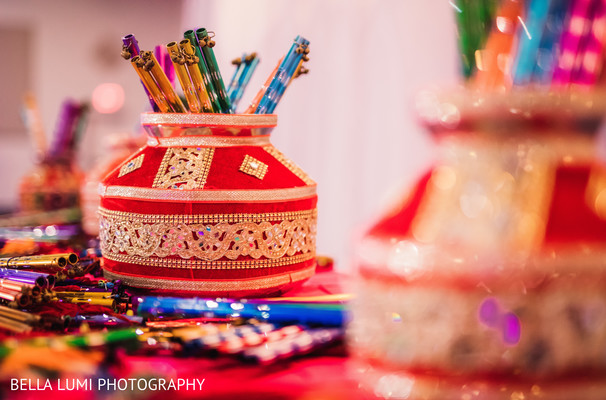 garba,indian pre-wedding celebrations