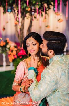 indian bride makeup,indian groom fashion
