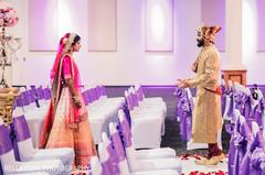 indian bridal fashions,indian groom fashion,indian wedding first look
