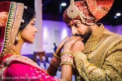 indian wedding first look,indian bridal mehndi,indian groom