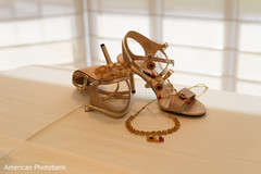 indian wedding shoes,indian bridal jewelry,indian bride accessories