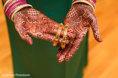 bridal mehndi bridal jewelry,indian bride accessories,indian wedding henna