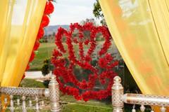 indian wedding floral and decor,indian wedding mandap,indian wedding planning and design,indian wedding ceremony