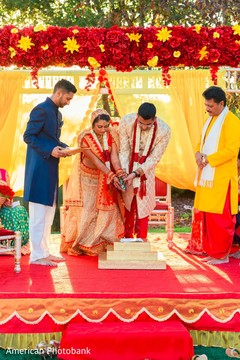 indian wedding photography,indian wedding ceremony,indian bride,indian groom