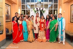 indian wedding photography,indian wedding ceremony,indian bride,indian groom