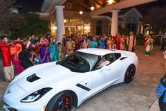 indian wedding photography,indian wedding ceremony,indian wedding transportation