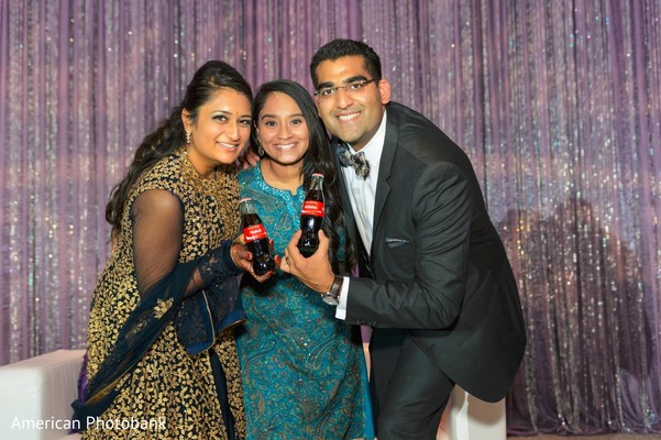 indian wedding photography,indian wedding reception,indian bride