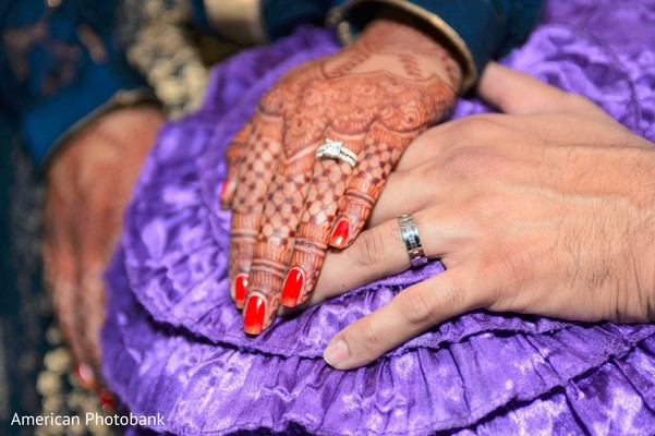 indian wedding photography,indian wedding reception