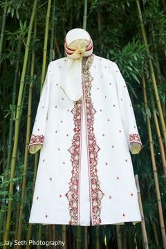 indian groom,indian groom fashion,turban