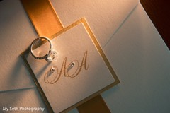 bride jewelry,indian engagement ring,wedding invitations