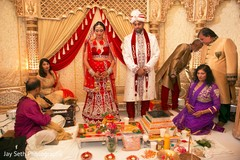 indian bride,indian groom indian wedding ceremony,indian wedding photography