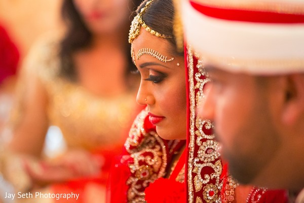 indian bride,indian groom indian wedding ceremony,indian wedding photography
