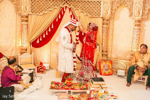 indian bride,indian groom,indian wedding ceremony,indian wedding photography