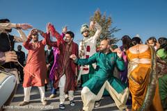 indian wedding baraat,indian groomsmen fashion,indian groom turban