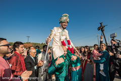 indian wedding baraat,indian groom sherwani,indian groomsmen