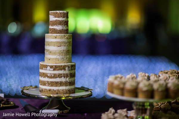 indian wedding cakes,indian wedding catering,indain wedding reception photography