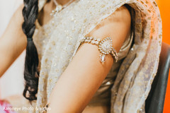indian bridal jewelry,indian bridal accessories