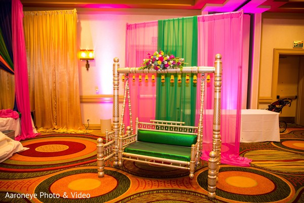 indian wedding planning and design,indian wedding floral and decor,indian wedding photography
