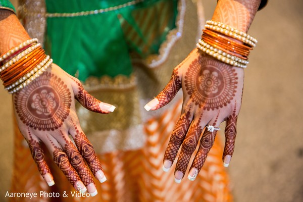 mehndi art,bride bangles,indian bridal fashions