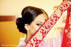 indian bridal fashions,indian wedding gallery,indian bride