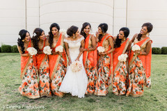 indian wedding gowns,indian wedding photography,indian bride,indian bridesmaids