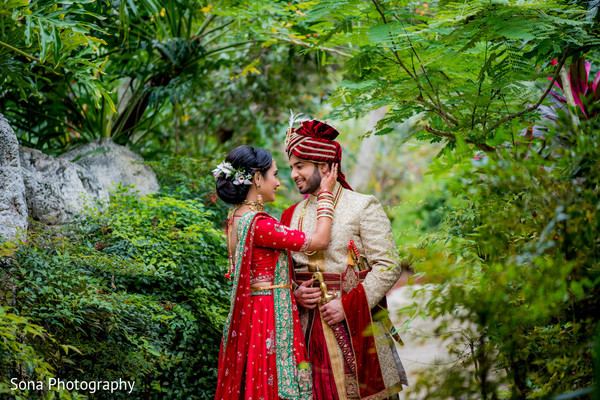 indian bride,indian groom,indian wedding photography