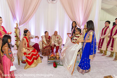 indian bride,indian bridal fashions,indian wedding ceremony,indian wedding first look