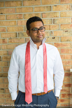 indian groom fashion,indian bridal accessories,tie