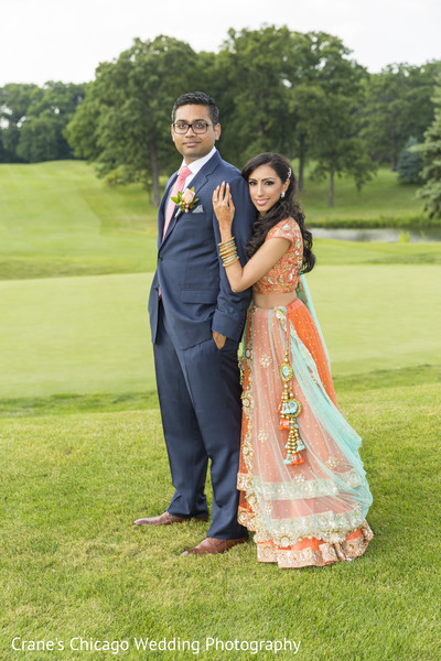 indian fusion wedding reception,suit,indian groom fashion