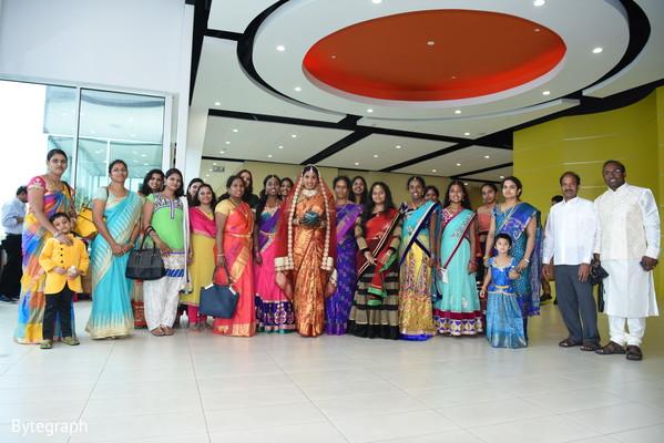 indian bride ceremony fashion,indian wedding photography,indian bridal jewelry