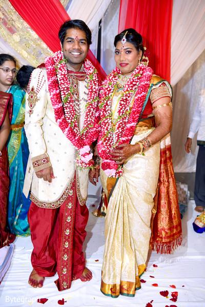 indian bride ceremony fashion,indian groom fashion,bridal tikka