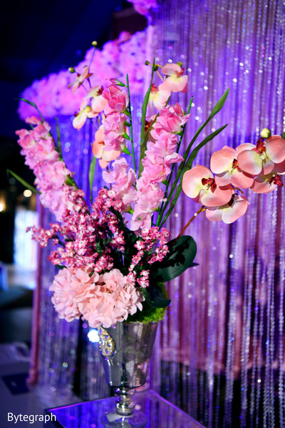indian wedding reception floral and decor,indian wedding reception,indian wedding photography