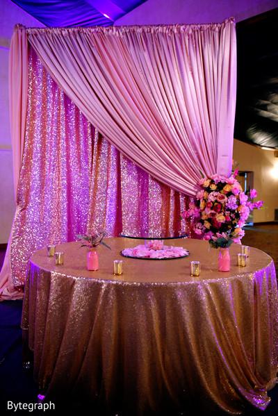 indian wedding photography,indian wedding reception,lightning
